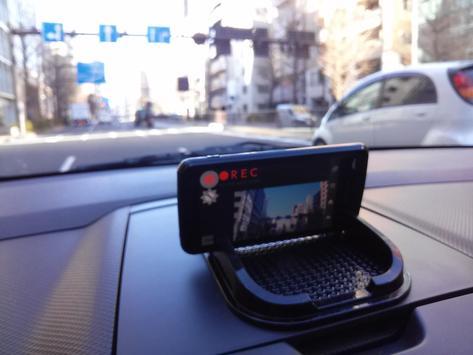 スマートアクションカメラwith IP cam apk screenshot