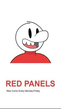RedPanels poster