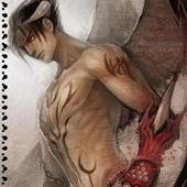Devil Jin Wallpaper HD icon