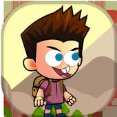 Timmy Adventure Fairly icon