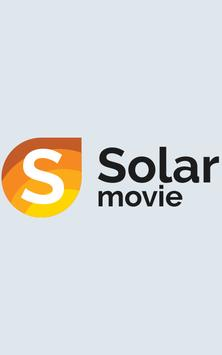 Solar Movies poster
