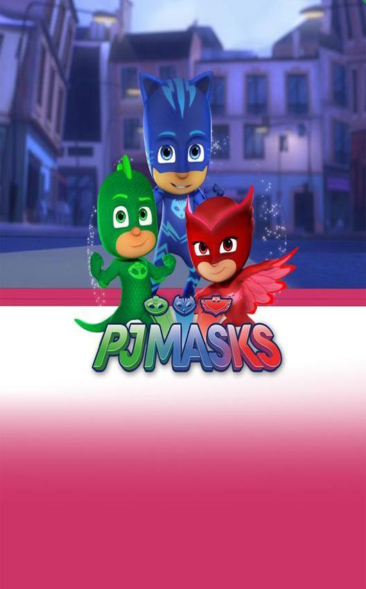 pj masks roblox games  list of robux promo codes 2019 not