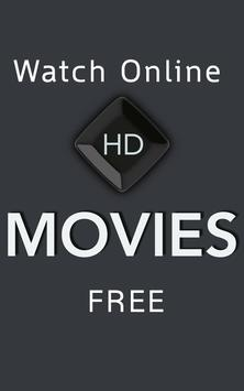 Series movies online apk download free entertainment app for series movies online poster series movies online apk screenshot publicscrutiny Image collections