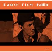 لعبة اجي كمي جوان مع  pause flow halfin Go icon