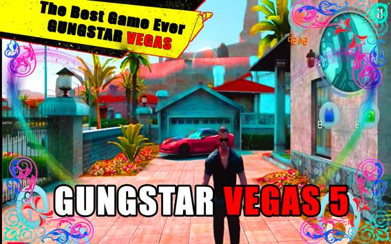 Latest Gangstar Vegas Tips apk screenshot