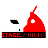 [root] Stagefright Checker icon