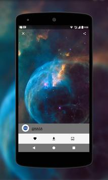 HDwalls - Free HD & 4K wallpapers and backgrounds apk screenshot