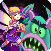 tips of Everwing new icon