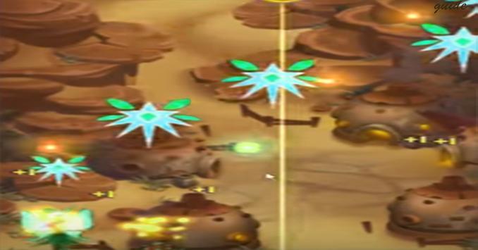 tips of Everwing new apk screenshot