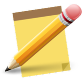 SimplyNote icon