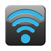 HACK WIFI 2016 Prank icon