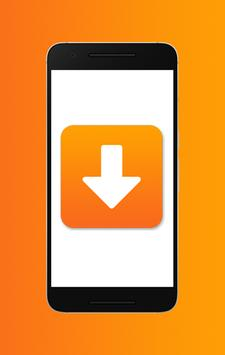 Guide For Aptoide apk screenshot