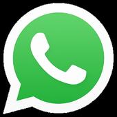 WhatsApp Messenger Lite icon