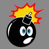 F4F Boom - Fast icon