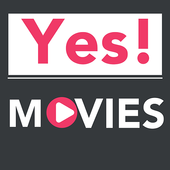 Yes!Movies Online icon