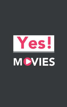 Yesmovies Online For Android Apk Download