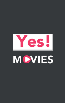 google play store free movie apps