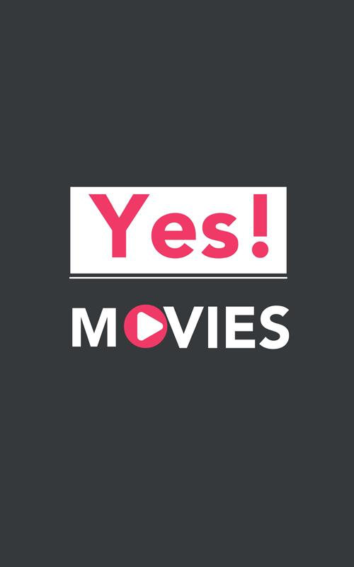 Yes!Movies Online for Android - APK Download