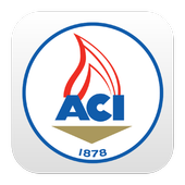 ACI Connect icon