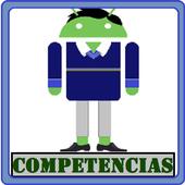 16CT62Competencias icon