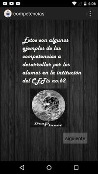 16CT62Competencias poster