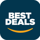 Top Amazon Deals icon