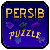 Persib Bandung Puzzle icon