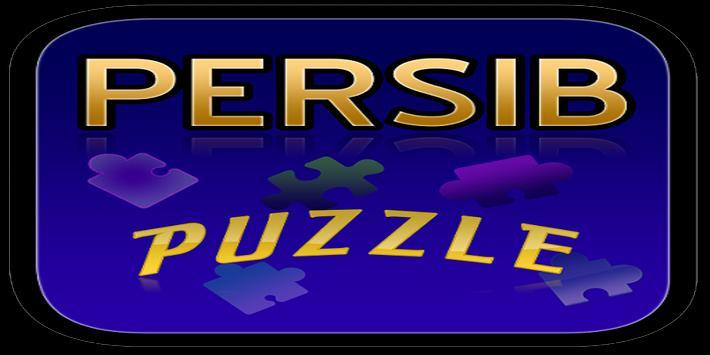 Persib Bandung Puzzle screenshot 2