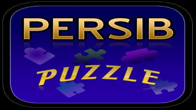Persib Bandung Puzzle screenshot 3
