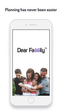 Dearfamily screenshot 1