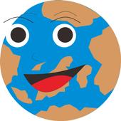 DearWorld! icon
