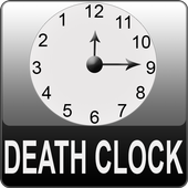 Death Clock icon