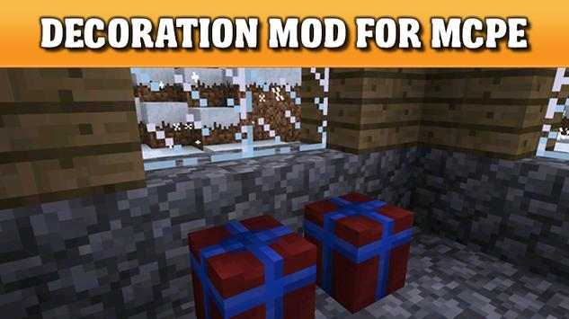 Decoration For Mcpe Apk App Free Download For Android