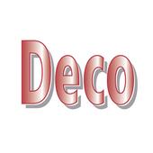 Deco icon