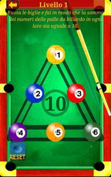 Math Games apk screenshot