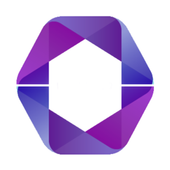 InFilter icon