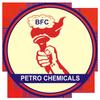 BFC Gas icon