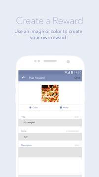 Guins for Couples apk screenshot