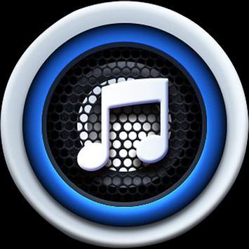 Music+Paradise Downloader Pro poster