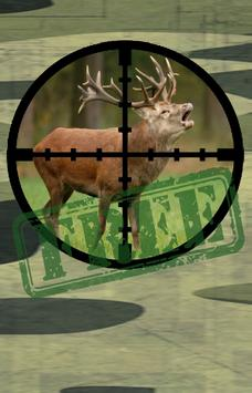 Best Deer Calls HD - Free screenshot 1