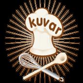 SerbianCafe Kuvar icon