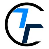 TerraTechnica'17 icon
