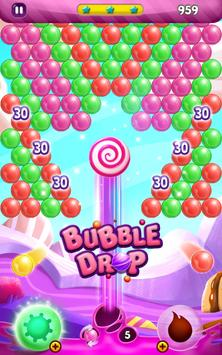 Bubblicious screenshot 4