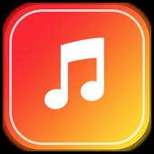 Ringtone for Phone 8 icon