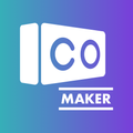 CoSpaces Maker – Make your own virtual worlds