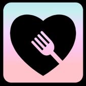 Deliverka Merchant App icon
