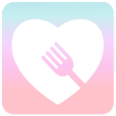 Deliverka icon