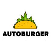 АвтоБургер icon