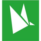 Pgeon Hub icon
