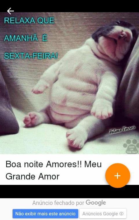 Mensagens De Boa Noite Für Android Apk Herunterladen